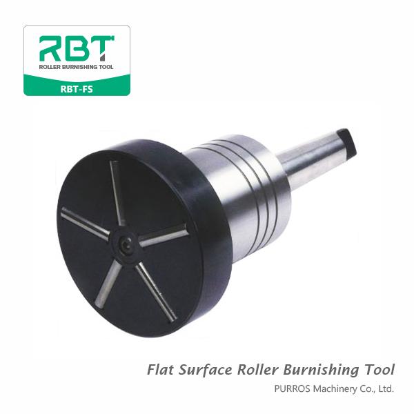 Производитель, экспортер и поставщик плоских поверхностей Roller Tools