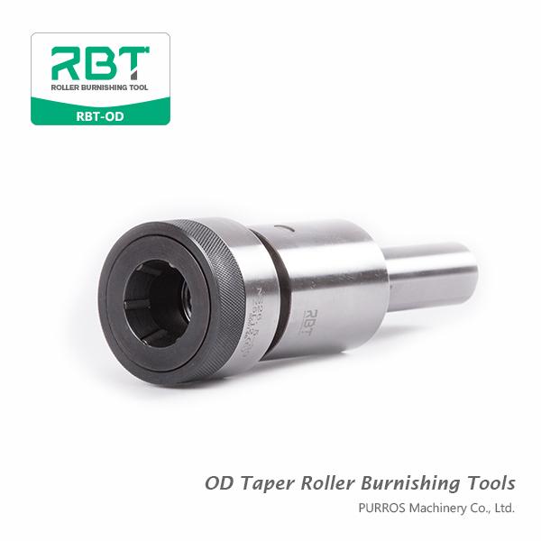 Roller Burnishing Tool, OD Taper Roller Burnishing Tools, Taper Roller Burnishing Tools, Taper Burnishing Tools, Buy Cheap Taper Burnishing Tools, Taper Burnishing Tools Manufacturer & Supplier