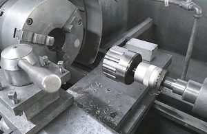 Burnishing tools, Burnishing Technology, Roller burnishing tools, surface burnishing tool