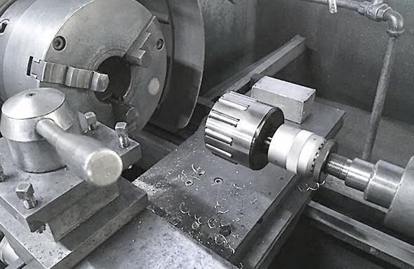 Инструменты для горения, Технология горения, Инструменты для рулонирования, инструмент для обработки поверхности