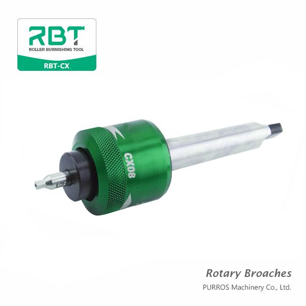 Rotary Broaching Tool, Rotary Broaches Manufacturer, RBT Rotary Broaching Tools, Square Rotary Broaching Tools Manufacturer, Square Rotary Broaching Tools
