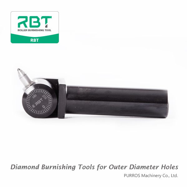 Diamond Burnishing Tools Manufacturer, Diamond Burnishing Tools for Sale, Cheap Diamond Burnishing Tools