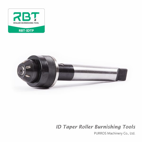 Roller Burnishing Tool, Taper Burnishing Tools, Cheap Taper Burnishing Tools, ID Taper Roller Burnishing Tools Manufacturer, Exporter & Supplier